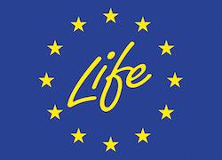 Life - European Union