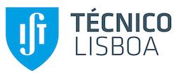 Tecnico Lisboa
